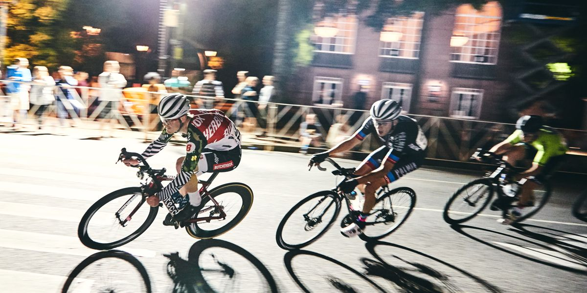 88539f52303 What Is Crit Racing - Criterium Races