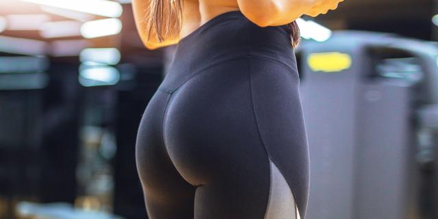 Butt touching girls Where to