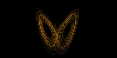 Black, Logo, Font, Darkness, Design, Graphics, Fractal art, Pattern, Heart, Symmetry,