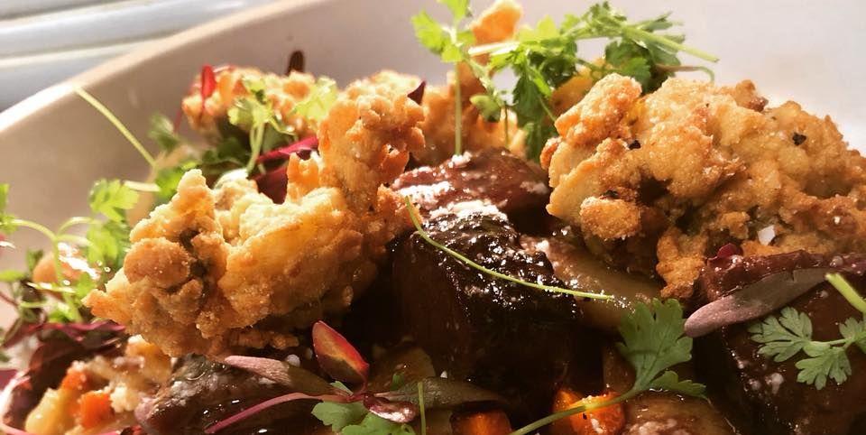 20 Best Restaurants In Boston Massachusetts 20 Foods To Eat In Boston