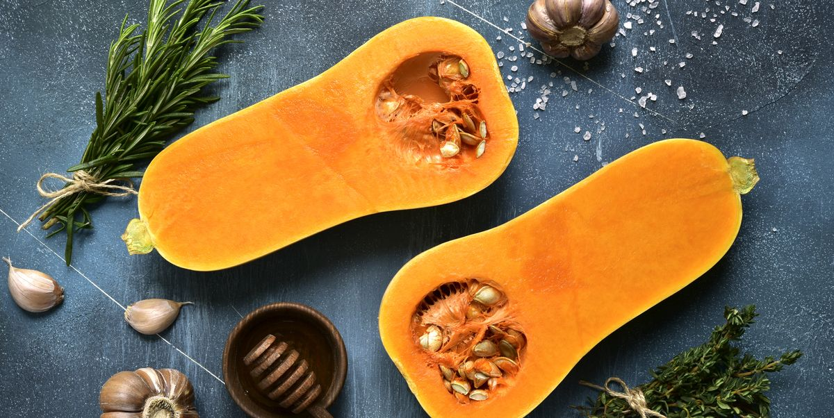 is squash ok for a low triglyceride diet