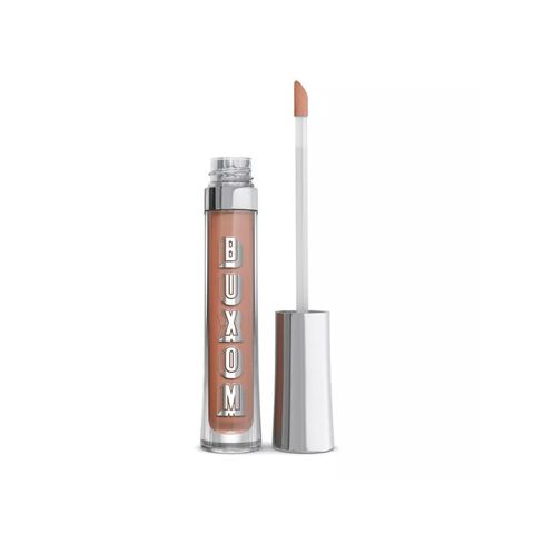 Feelunique Buxom lip gloss