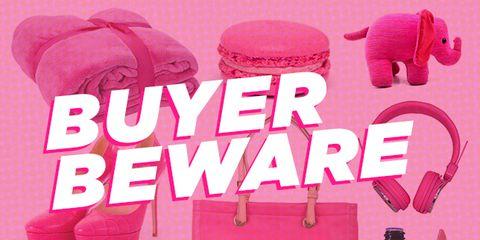 buyer-beware.jpg
