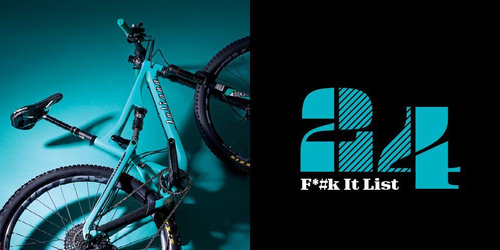2016 Buyer S Guide Juliana Furtado C S Bicycling