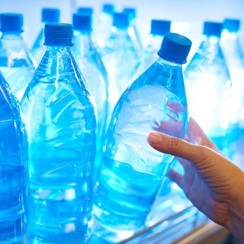 plastic recycling symbols 1