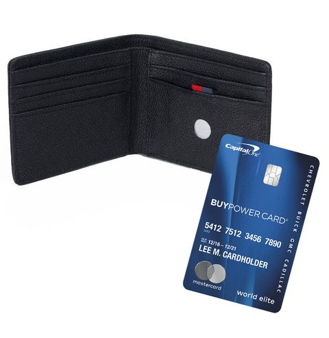 Wallet, Fashion accessory, Payment card, Credit card, Leather, Pocket,