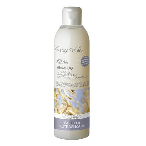 「迷迭薄荷淨化油性頭皮、蠶絲蛋白修護乾燥髮絲!」10款人氣熱賣洗髮精推薦