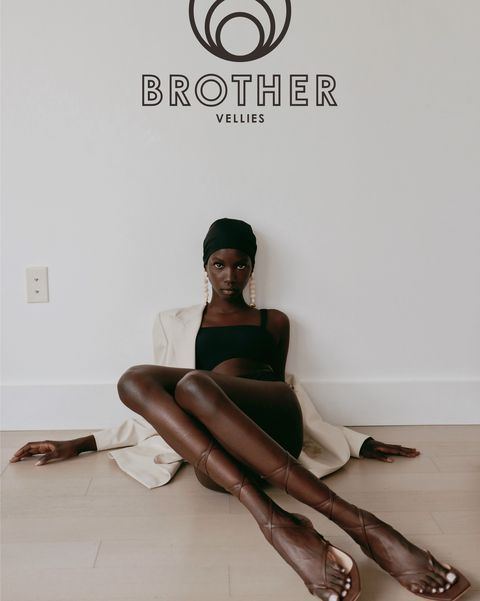 brother veilles