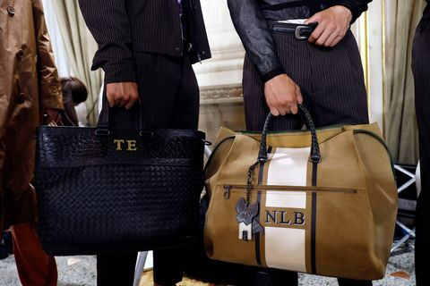 Bag, Hand luggage, Baggage, Handbag, Luggage and bags, Fashion accessory, Satchel, Travel, Diaper bag, Duffel bag,