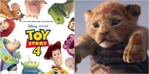 Organism, Felidae, Toy, Adaptation, Animated cartoon, Snout, Stuffed toy, Cat, Collage, Plush,