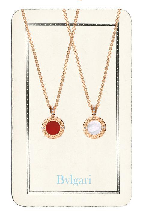 Jewellery, Fashion accessory, Pendant, Necklace, Body jewelry, Chain, Locket, Font, Circle,