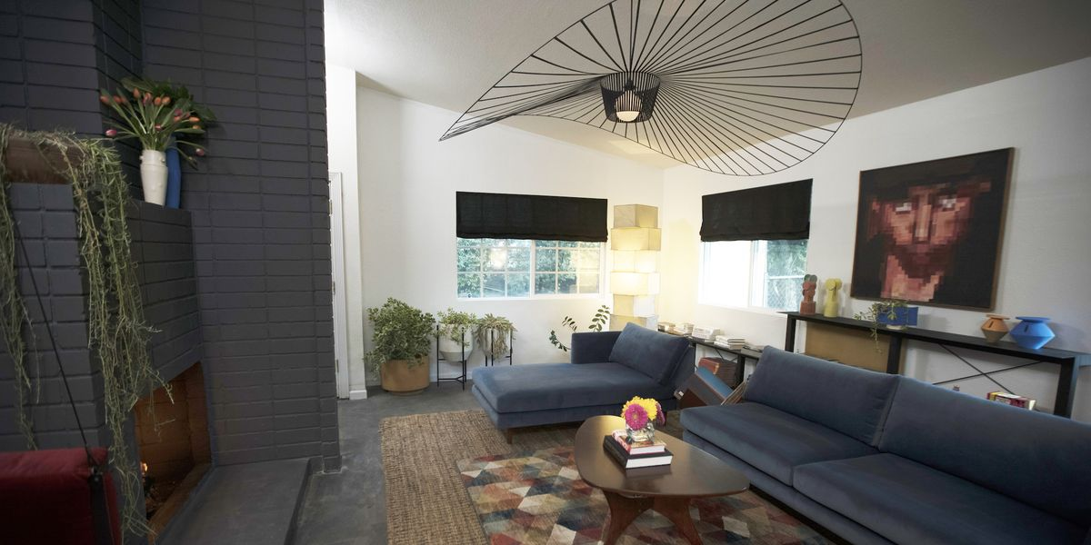 Best Room Wins Episode Five Bravo S Interior Design Competition Series