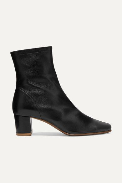 Best Black Boots Ankle From Fashion A Editor 31 tQrdsxhC