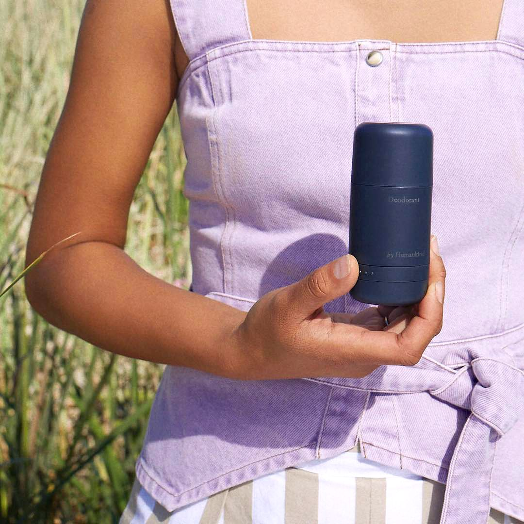 How Sustainable Are Refillable Beauty Products, Really?
