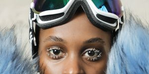 skigebieden-budget-skieen-beste-plekken