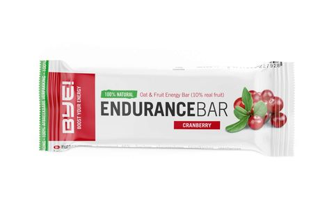 energiereep, energy bar, sportvoeding, test, bicycling