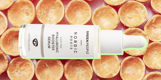 by product beauty eco friendly zero waste skincare