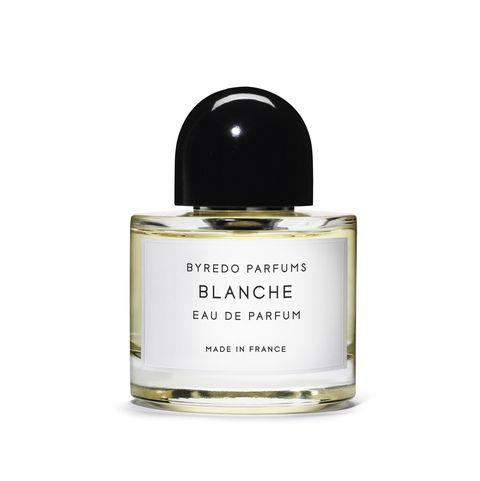 Perfume, Product, Beauty, Cosmetics, Liquid, Material property, Fluid, Beige,