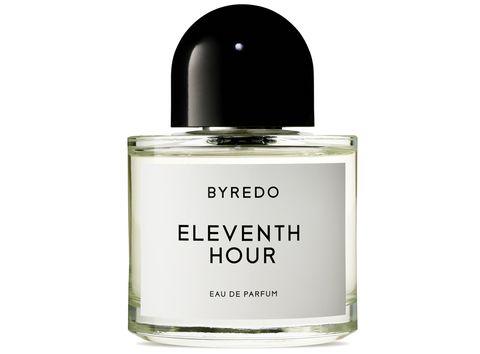 Perfume, Product, Water, Beauty, Liquid, Cosmetics, Fluid, Plant, Nail polish, Solution,