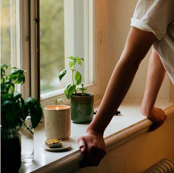 ikea x byredo再度推出聯名香氛蠟燭!13款療癒香味演繹「家的味道」