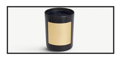 Shop the Pat McGrath Labs x Byredo candle