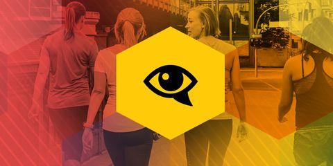 Yellow, Graphic design, Animation, Illustration, Art, Graphics, Smile, Logo, Icon,