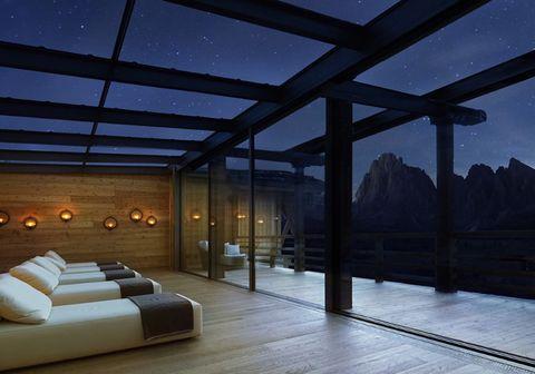 Ceiling, Interior design, Room, Architecture, Building, Lighting, Floor, House, Design, Living room,
