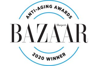 Harper S Bazaar 2020 Anti Aging Awards Best Anti Aging Products