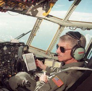 planes,drop test,parachutes,C-130,Hercules,航空機,飛行機,C-130J (航空機),