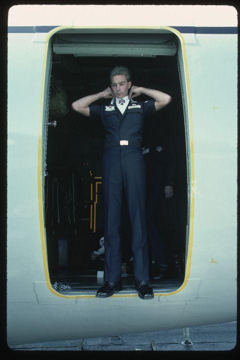 planes,drop test,parachutes,C-130,Hercules,航空機,飛行機,C-130J (航空機),写真,画像検索