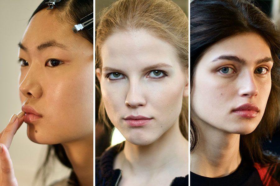 2018限量新品,NARS,高潮腮紅,ORGASM,高潮護唇膏,高潮打亮散粉,beauty