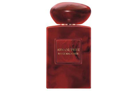 Giorgio Armani亞曼尼,高級訂製香水,寰遊系列,印度,俄羅斯,Beauty