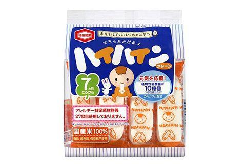 日本女醫師EICO,最瘦零食清單,便利商店,外食族,減肥,瘦身,beauty