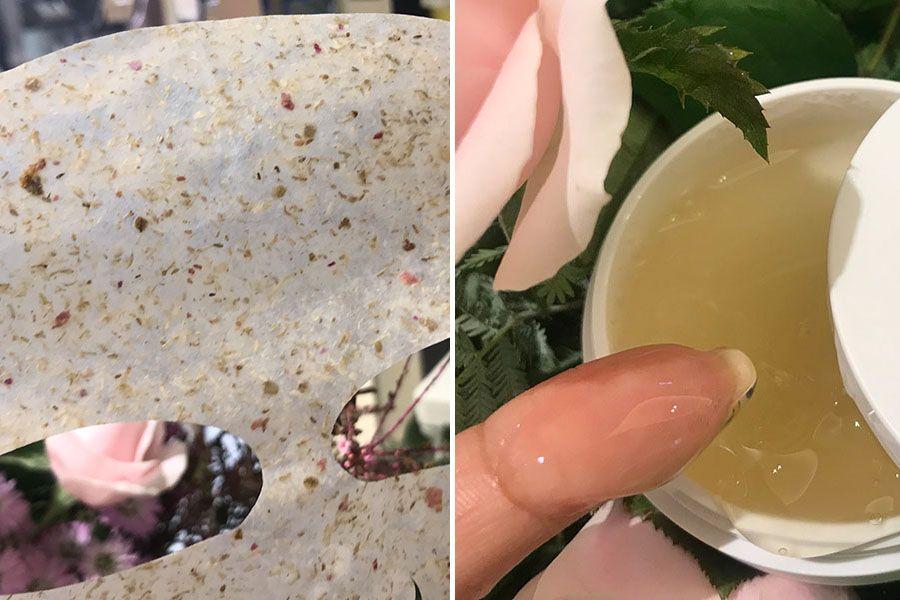 Diptyque海絲佩拉蒂之水,Carnovsky, Diptyque 玫瑰花瓣新生面膜, 甦活潤膚膏,夏季保養, beauty