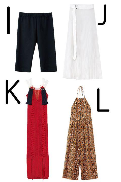 Clothing, Trousers, sweatpant, Shorts, Active pants, Sportswear, Jeans, Pocket, Denim,