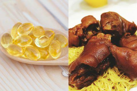 Dish, Food, Cuisine, Ingredient, Produce, Meat, Recipe, Lemon chicken, Fried food, Orange chicken,