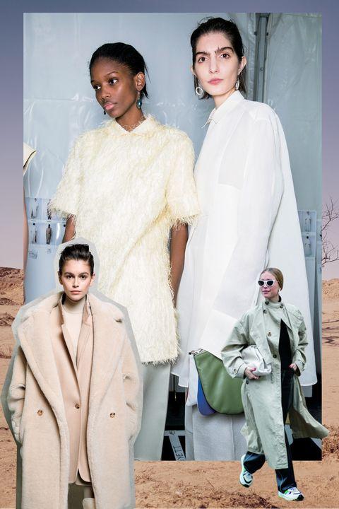 People, Fashion, Suit, Fashion design, Uniform, Outerwear, Formal wear,