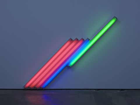 Light, Colorfulness, Technology, Visual effect lighting,