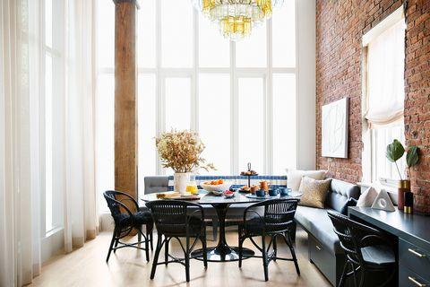 Bella-Mancini-Interior-Breakfast-Nook