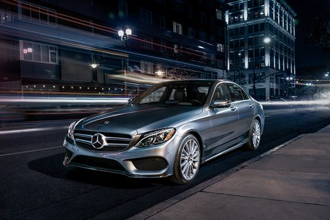Mercedes Benz Cpo >> How Cpo Makes Pre Owned Car Buying Stress Free Road Track