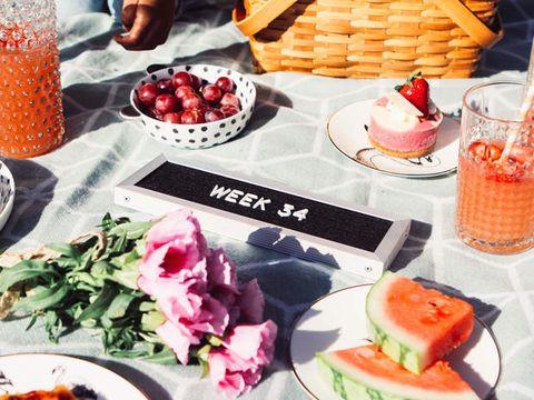 Food, Tableware, Produce, Serveware, Sweetness, Dishware, Fruit, Cuisine, Ingredient, Dish,