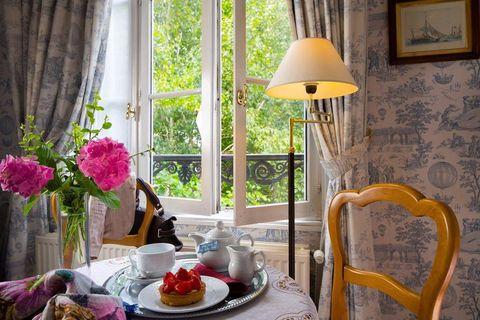 I migliori boutique hotel di Parigi dove dormire