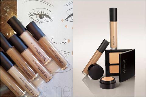 Product, Cosmetics, Eyebrow, Beauty, Brown, Eye shadow, Eye liner, Eye, Beige, Material property,