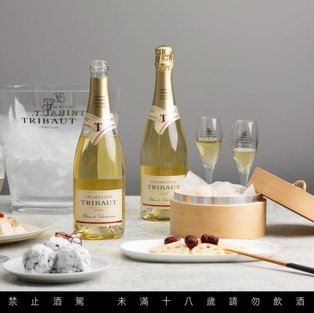 2021夏日酒款推薦!精選粉紅酒、氣泡酒等清爽酒款,打造完美夏日微醺時光