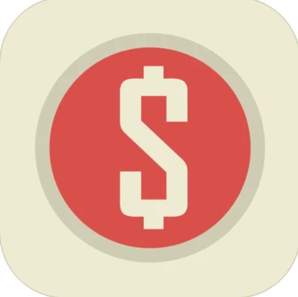 7款好用記帳app推薦!簡易操作+清晰介面,小資族、懶人記帳理財必下載
