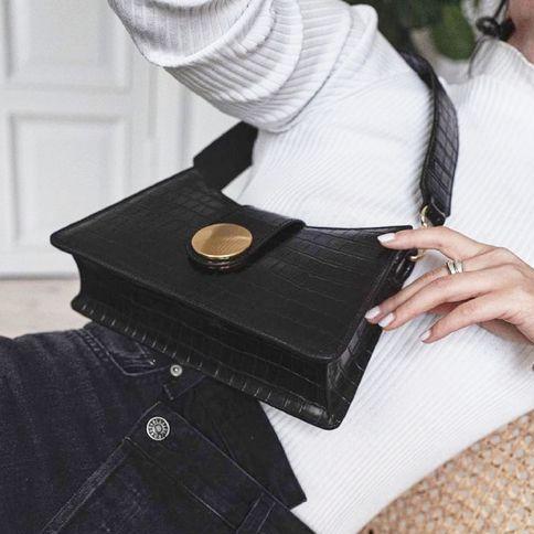 小資女必收6大平價小眾包包品牌!時尚名人最愛腋下包、肩背小包,質感不輸精品還能甜價入手
