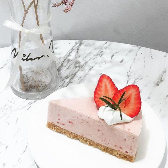 信義區10間「google評價45星以上」甜點店推薦!多款必吃蛋糕、肉桂捲,甜食胃螞蟻人請收藏