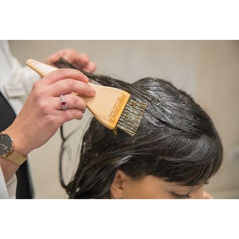 trattamenti per capelli parrucchiere eksperience