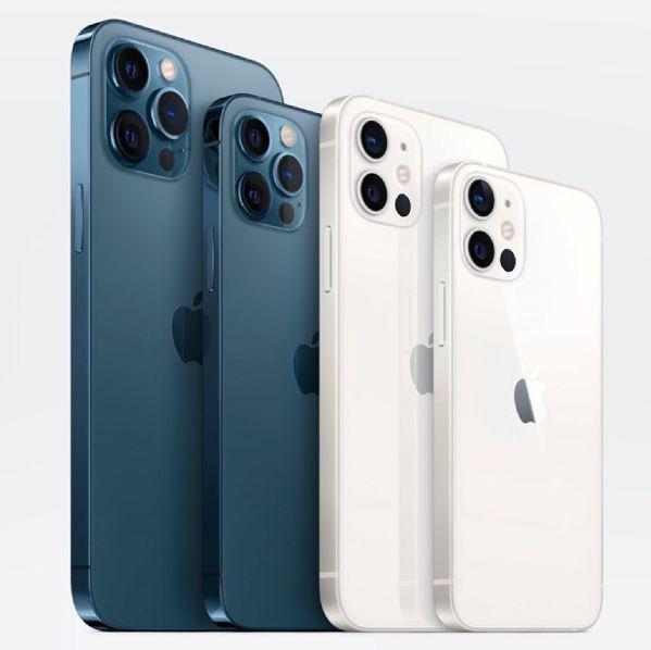 iphone 13捨去充電孔、airpods 3耳塞可更換!2021年apple值得期待的8款新品