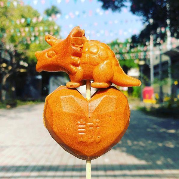 超萌造型雞蛋糕、東京焦糖奶油餅乾一次擁有!統一時代百貨母親節推出3大人氣排隊名店快閃櫃